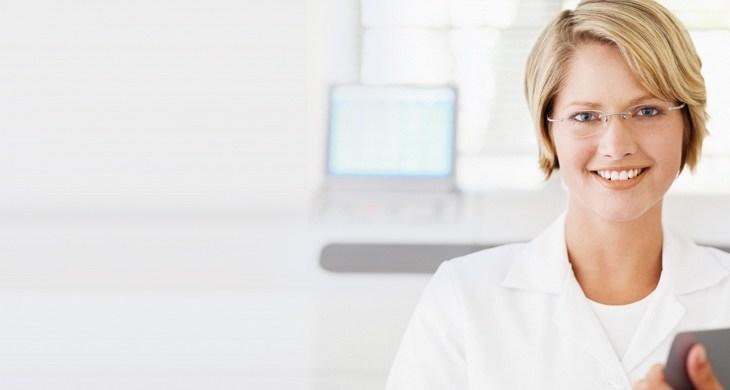 Como proporcionar um atendimento diferenciado na sua clínica