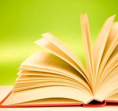 6 Livros selecionados para nutricionistas