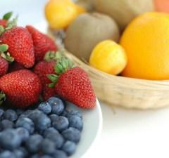 7 dicas para se alimentar melhor no verão