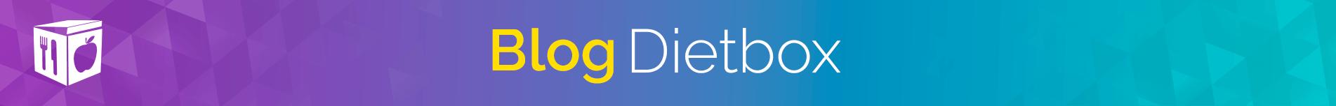 Blog Dietbox
