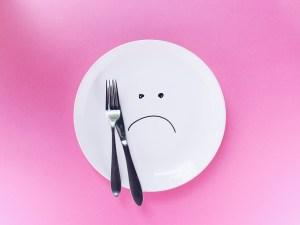 fazer dieta