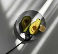 alimentos que ajudam na perda de peso