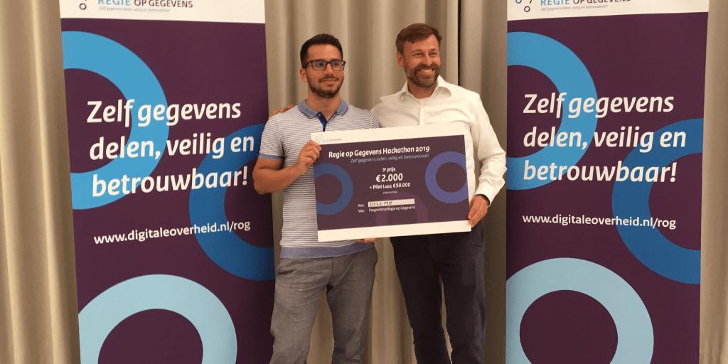 DM-Dutch-hackathon