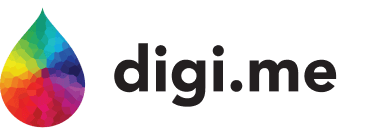 Digi.me