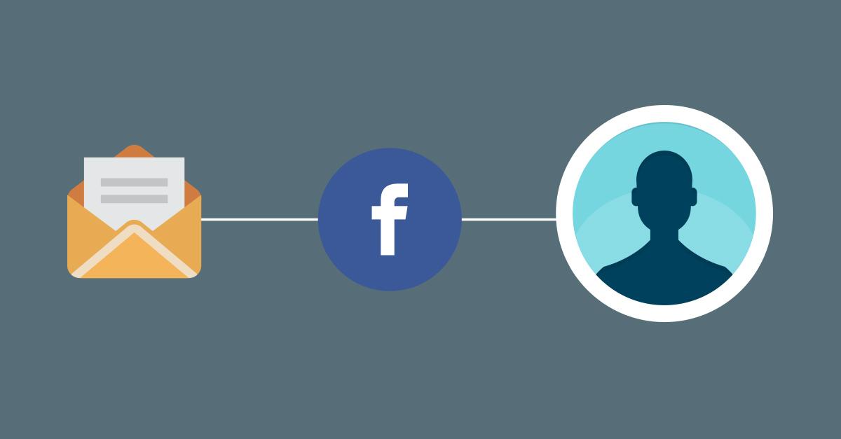 atelier digitalebox recuperer les emails de vos contacts facebook