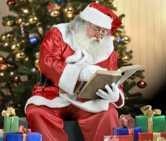 Moş Crăciun vă caută în Catastiful lui de crăiese şi dacă n-aţi fost cuminţi atunci vă trimite la mine întru cuminţire.Sărbători Fericite!