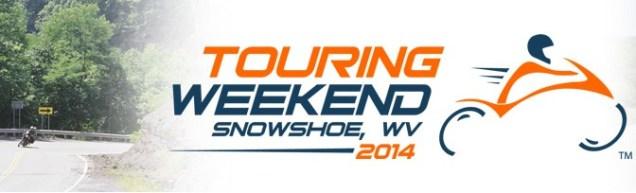 roadrunner-touring-weekend-2014-logo