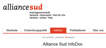 Alliance-Sud-logo