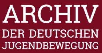 Archiv-der-deutschen-Jugendbewegung