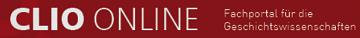 Clio-online-logo