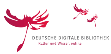 Deutsche-Digitale-Bibliothek-logo