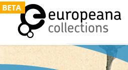 Europeana-logo