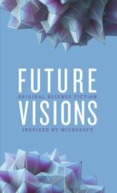Future+Visions
