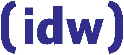 Idw-blue_rgb