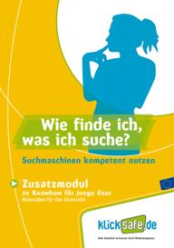 LH_Zusatzmodul_Suchmaschinen_02_94537170bb