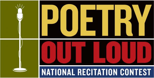Poetry_Out_Loud_logo_002
