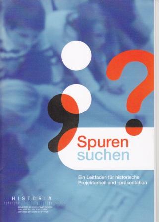 Spuren_suchen