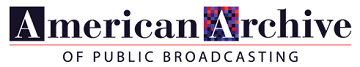 american-archive-of-public-broadcasting-logo