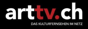 art-tv-logo