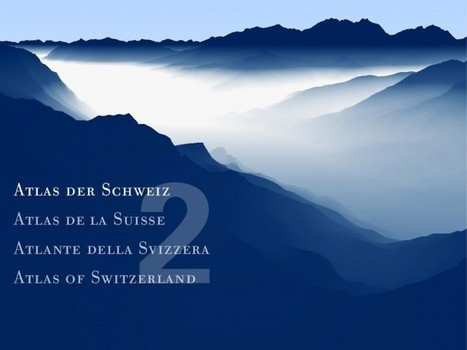 atlas-der-schweiz