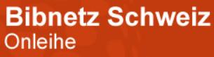 bibnetz-schweiz-onleihe-logo