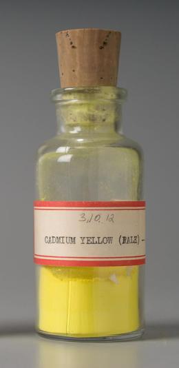 cadmium-yellow-harvard-pigment-library