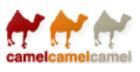 caml-camel-logo