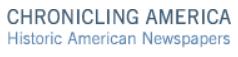 chronicling-america-logo