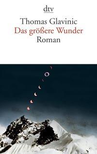 das_groessere_wunder