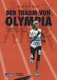 der_traum_von_olympia