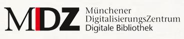 digitale-bibliothek-logo