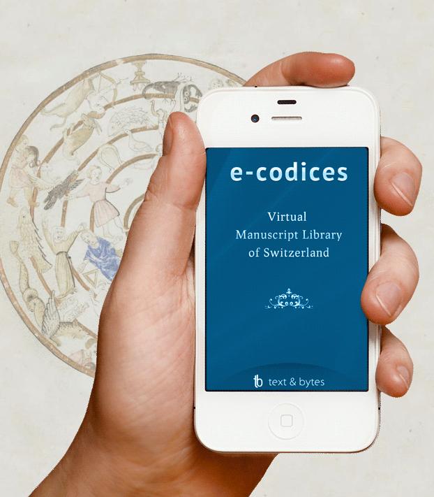 e_codices2