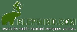 elephind_logo_big