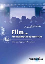 film-im-fremdsprachenunterricht