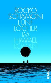 fuenf_loecher_im_himmel