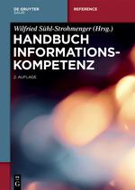 handbuch-Informationskompetenz