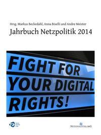 jahrbuch_netzpolitik_2014