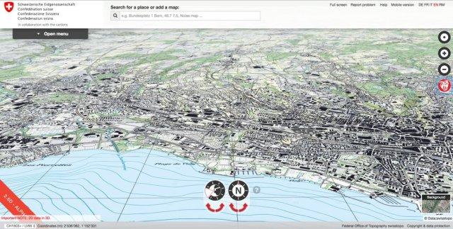 map-geo-admin-ch