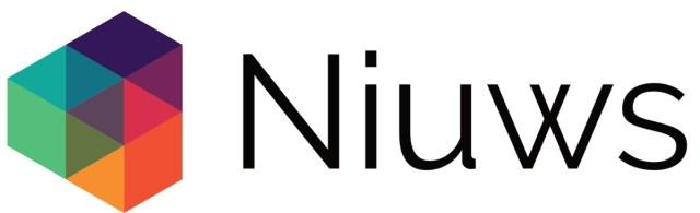 niuws_001_1200
