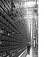 speicherbibliothek