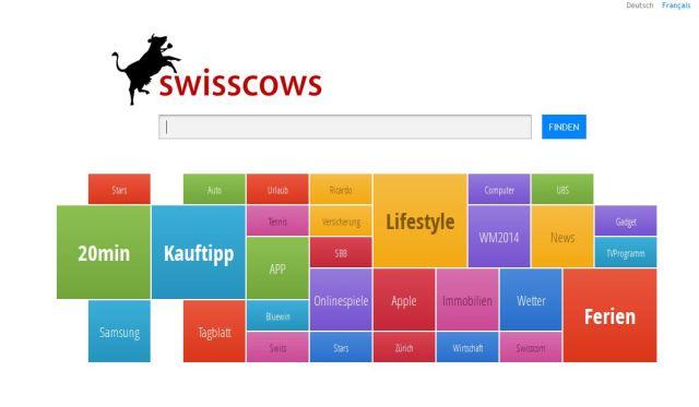 swisscows_startseite