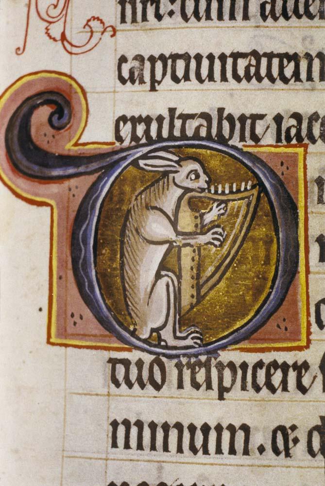 Bodl. Ashmole 1525