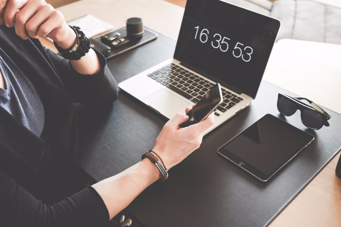 CRE Sales Strategy: Boost your Close Rate in 5 Minutes