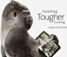 Teknologi Gorilla Glass Semakin Disempurnakan_2