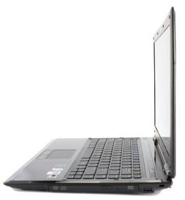 Intip Performa, Spesifikasi dan Harga Laptop Samsung X460-44P_5