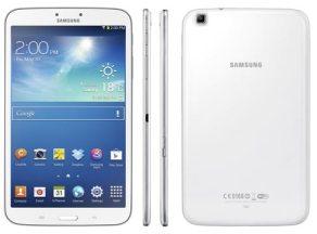 Samsung Galaxy Tab 3 8.0 SM-T310 Tablet 8 Inci dengan Konsep Baru_2