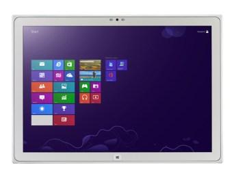 Panasonic Toughpad 4K Tablet Unik dengan Layar 20 Inci_2