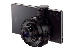 Mengintip Kecanggihan Smartphone Sony Xperia Z1_2