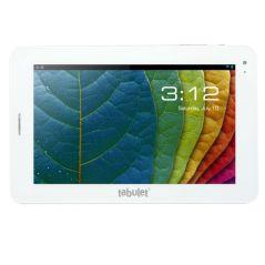 Menikmati Pengalaman Yang Baru Dalam Dunia Tablet Dengan Tablet TABULET Troy Q4_1
