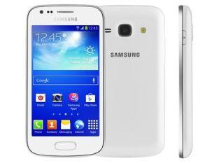 Samsung Ace 3, Pelanjut Tradisi Ace_3